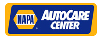 Napa Car Care Center